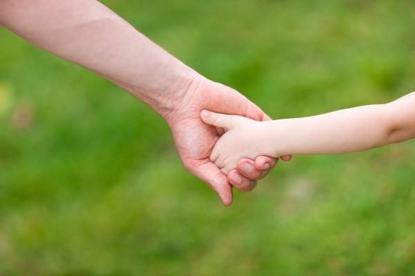 Guérir l'Enfant Intérieur - Samedi 25 Mai -