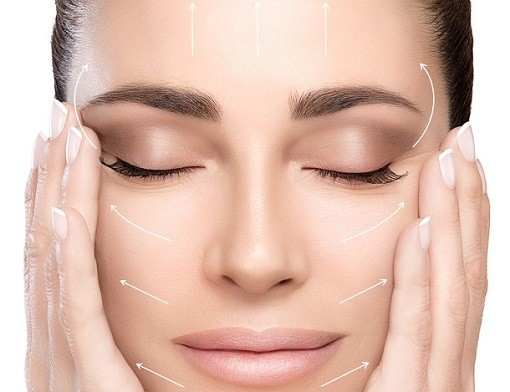 Lifting Facial Énergétique-Samedi 6 avril