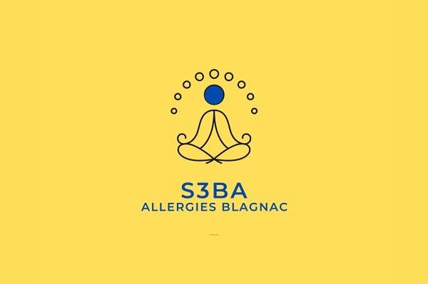 Bye Bye Allergies(S3BA)